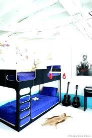 chambre mezzanine enfant alinea lits superposes lit mezzanine enfant alinea lit superpose