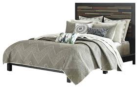 Taupe Coverlet Cotton Coverlets And Quilts U2013 Boltonphoenixtheatre Com