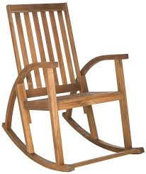 A Rocking Chair Pat7003a Outdoor Home Furnishings Outdoor Rocking Chairs Rocking