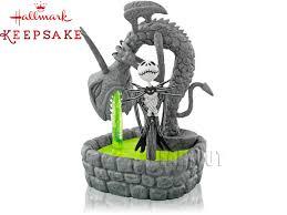 far out rakuten global market and hallmark ornament 2014 the