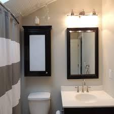 Bathroom Lighting Lowes Lighting Lowes Vanity Lights Home Depot Bedroom Lighting