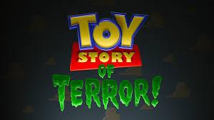 toy story of terror pixar wiki fandom powered by wikia