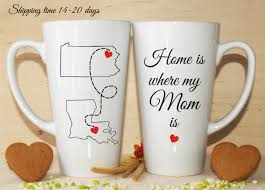 perfect gifts for your mom on this mother u0027s day