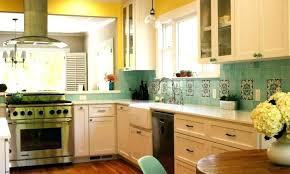 grey and yellow kitchen ideas yellow kitchen decor green apple kitchen design and decoration theme