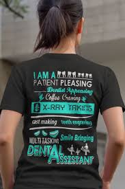 Orthodontic Assistant Jobs Best 25 Dental Assistant Ideas On Pinterest Dental Life Dental