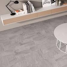 spanish floor sandstone effect grey spanish floor tiles by gayafores