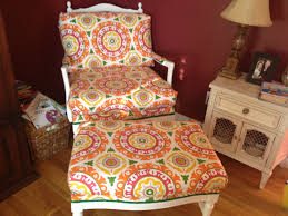 blog archive no sew upholstery don u0027t mind if i do