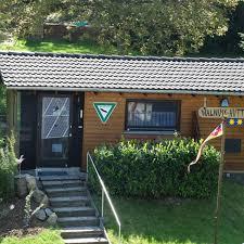 Bad Harzburg Rennbahn Unterkunft Ferienhaus Walnuss Hütte Haus In Bad Harzburg U2013 Gloveler