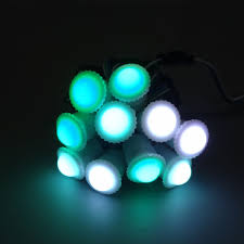 bulk led christmas lights bulk led christmas lights suppliers and