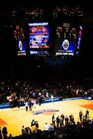 best 25 new york basketball ideas on pinterest new york
