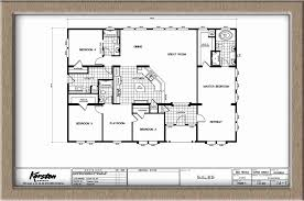 luxury duplex floor plans 40x40 house plans beautiful amazing 40 x 40 duplex house plans