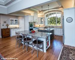 open kitchen with island photos hgtv with open kitchen with
