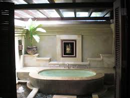 private spa rooms home design popular simple to private spa rooms