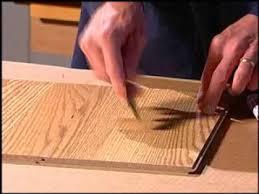 Laminate Floor Repair Kit Floor Repair Kit Carpet Vidalondon