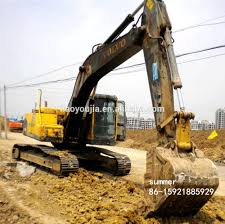 excavator for sale in uae excavator for sale in uae suppliers and