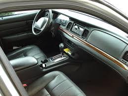 2003 ford crown victoria vin 2fafp74w13x193347 autodetective com
