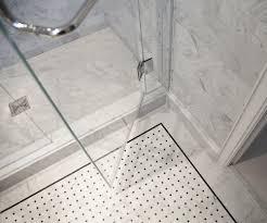 bathroom floor tiles designs interior decorate your interior with cool basket weave tile idea