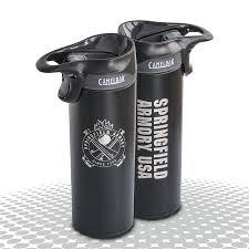 forge springfield armoryâ 160z travel mug