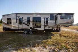 5th wheel with living room in front style front living room 5th wheel cabinet hardware room front