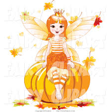 halloween fairy clipart gif graphics animated images for kids