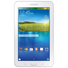 what is an android tablet samsung galaxy tab 7 e lite 8gb android 4 4 tablet with
