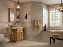 bathroom setting ideas bathroom tiles ideas for various bathroom setting wigandia