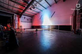 hire space indra studios