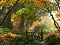 Hd Designs Outdoors by Garden Design Garden Design With Front Yard Landscaping Designs