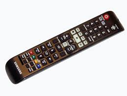 samsung ht c550 home theater system amazon com oem samsung remote control htf5500w ht f5500w