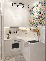 Designing A Kitchen Decoration Designing Small Kitchens