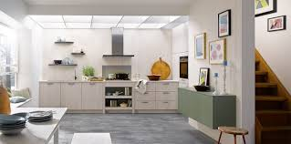 kitchen design cardiff schuller bari kitchen cardiff 02 schuller by artisan interiors