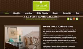 designer web design