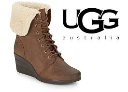ugg sale saks saks 5th up to 50 ugg sale sale saksoff5th com