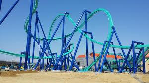 favorite coaster color scheme page 17 theme park review