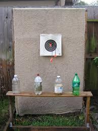 backyard archery set d i m backyard archery target dumb white husband