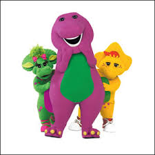 2020 Other Images Barney And by Barney Sing Along Shows At Magic Planet Lets Kids Meet Sing And