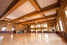 wedding venues in sacramento ca luxury wedding venues in sacramento luxury wedding shows