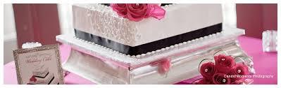 wedding cake vendors wedding vendors cake jpg