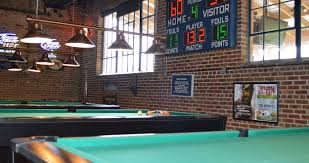 Brick House by The Brickhouse Sports Bar U0026 Grille Best Sports Bar In Raleigh