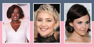 hairstyle for 35yr old 24 best haircuts for women over 30 short hairstyle ideas