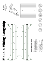 viking writing template image result for http img docstoccdn thumb orig