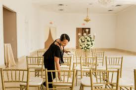 wedding planner houston houston and destination wedding planners coordinators and consultants