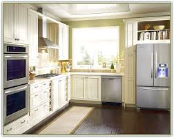 Kitchen With Pantry Design Pantry Cabinet White Pantry Cabinet Lowes With White Pantry