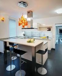 Kitchen Led Lighting Under Cabinet by Kitchen Chandelier For Kitchen Photo Of Fresh Ideas Lighting