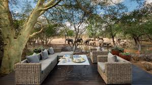 Luxury Design by Luxury African Safaris South America U0026 Asia Tours Andbeyond