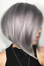 show pictures of a haircut called a stacked bob bob haircut ideas lovehairstylesco stacked http haircut