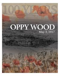 oppy wood 100th anniversary special edition by hull daily mail issuu