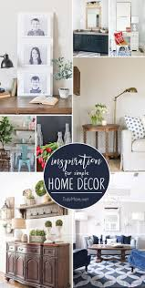 1267 best diy decor images on pinterest cushions gifts and projects
