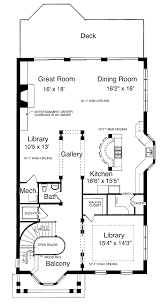 28 second empire floor plans 301 moved permanently second second empire floor plans by second empire house plans viewing gallery