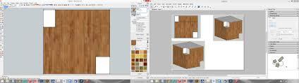 sketchup to layout layout sketchup community